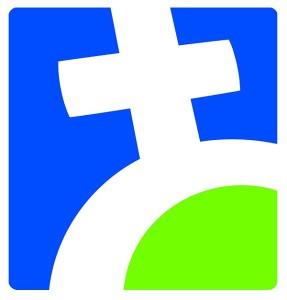 Logo-Jug-1