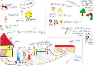 Lisa_Schmidt_Carl-Zeiss-Gymnasium