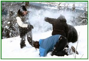 snowmatch2015