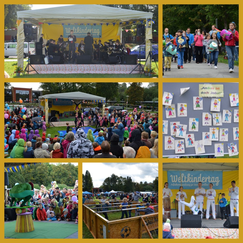 Weltkindertagscollage2015
