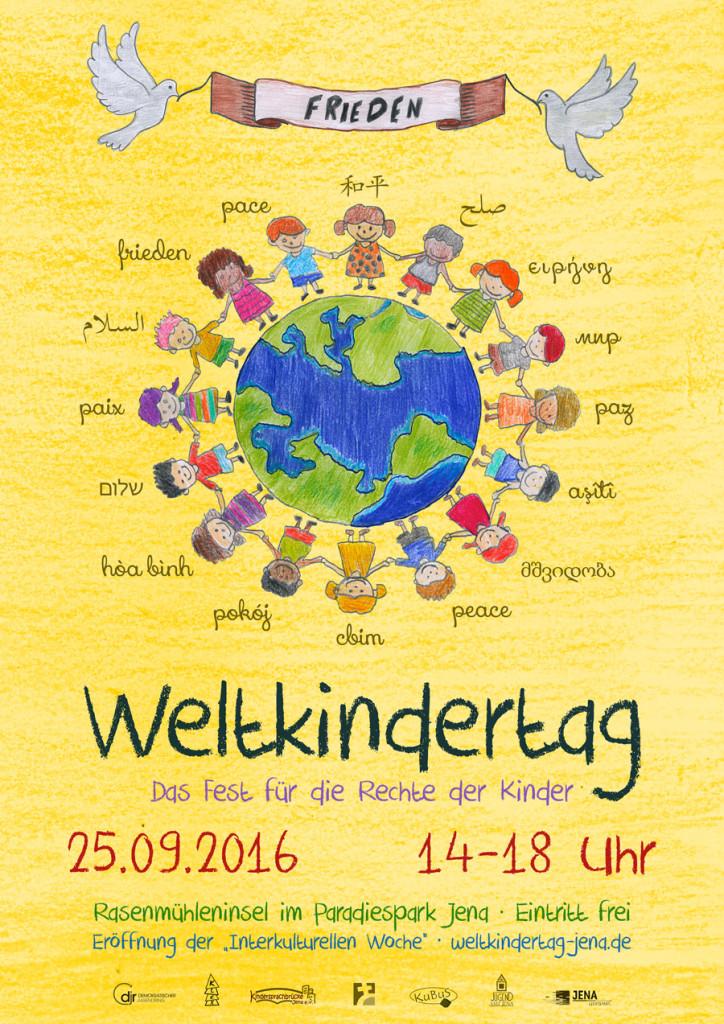WKT2016_Plakat_WEB