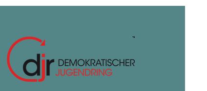 DJR - Demokratischer Jugendring Jena
