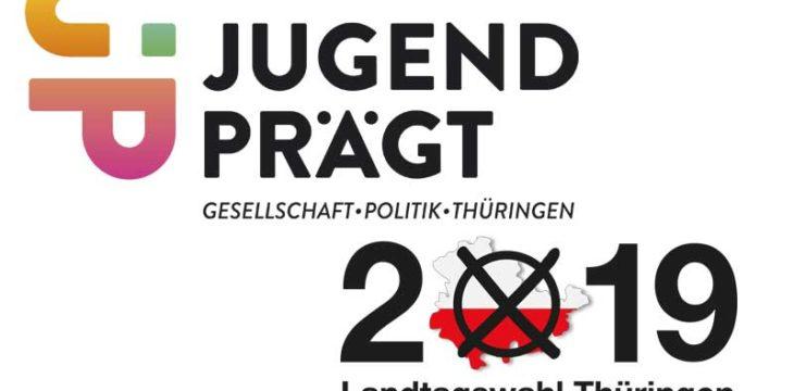 Landtagswahlen Thüringen 2019